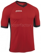 Camiseta de Fútbol JOMA Emotion 100402.600