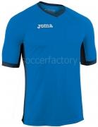 Camiseta de Fútbol JOMA Emotion 100402.700
