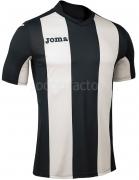 Camiseta de Fútbol JOMA Pisa V 100403.100