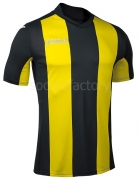 Camiseta de Fútbol JOMA Pisa V 100403.109