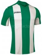 Camiseta de Fútbol JOMA Pisa V 100403.450