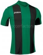 Camiseta de Fútbol JOMA Pisa V 100403.451