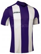 Camiseta de Fútbol JOMA Pisa V 100403.550