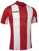 Camiseta de Fútbol JOMA Pisa V 100403.600