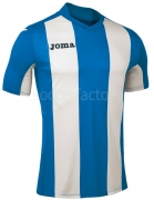 Camiseta de Fútbol JOMA Pisa V 100403.700