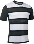 Camiseta de Fútbol JOMA Europa III 100405.150