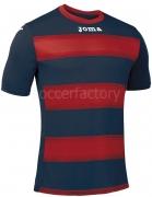Camiseta de Fútbol JOMA Europa III 100405.336