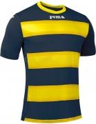 Camiseta de Fútbol JOMA Europa III 100405.339