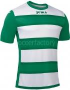 Camiseta de Fútbol JOMA Europa III 100405.450