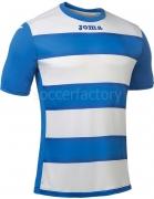 Camiseta de Fútbol JOMA Europa III 100405.700