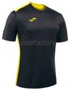 Camiseta de Fútbol JOMA Campus II 100417.109
