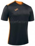 Camiseta de Fútbol JOMA Campus II 100417.150