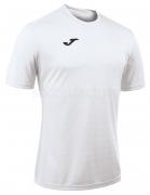 Camiseta de Fútbol JOMA Campus II 100417.200
