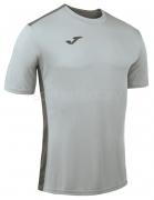 Camiseta de Fútbol JOMA Campus II 100417.250
