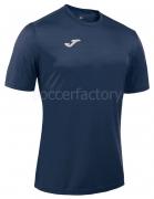 Camiseta de Fútbol JOMA Campus II 100417.331