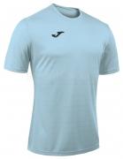 Camiseta de Fútbol JOMA Campus II 100417.350