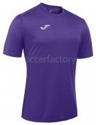 Camiseta de Fútbol JOMA Campus II 100417.550
