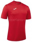 Camiseta de Fútbol JOMA Campus II 100417.600