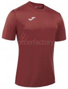 Camiseta de Fútbol JOMA Campus II 100417.671