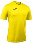 Camiseta de Fútbol JOMA Campus II 100417.900