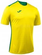 Camiseta de Fútbol JOMA Campus II 100417.915
