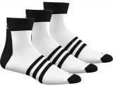 Calcetín de Fútbol ADIDAS Climalite Thin Ankle S24617
