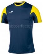 Camiseta de Fútbol JOMA Estadio 100146.309