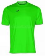 Camiseta de Fútbol JOMA Combi 100052.020