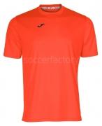 Camiseta de Fútbol JOMA Combi 100052.040