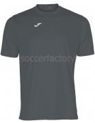 Camiseta de Fútbol JOMA Combi 100052.150