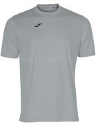 Camiseta de Fútbol JOMA Combi 100052.250