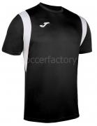 Camiseta de Fútbol JOMA Dinamo 100446.100