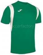 Camiseta de Fútbol JOMA Dinamo 100446.450