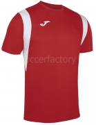 Camiseta de Fútbol JOMA Dinamo 100446.600