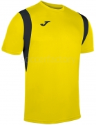 Camiseta de Fútbol JOMA Dinamo 100446.900