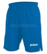 Calzona de Fútbol JOMA Eurocopa 100517.700