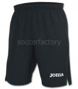 Calzona de Fútbol JOMA Eurocopa 100517.100