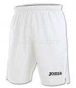 Calzona de Fútbol JOMA Eurocopa 100517.200