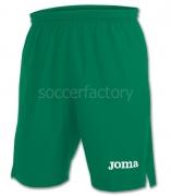 Calzona de Fútbol JOMA Eurocopa 100517.450