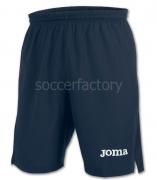 Calzona de Fútbol JOMA Eurocopa 100517.331