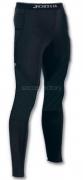Pantalón de Portero de Fútbol JOMA Protec 100520.100