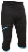 Pantalón de Portero de Fútbol JOMA Protec Exterior 100448.116