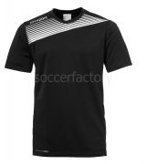 Camiseta de Fútbol UHLSPORT Liga 2.0 1003283-02