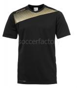 Camiseta de Fútbol UHLSPORT Liga 2.0 1003283-03