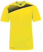 Camiseta de Fútbol UHLSPORT Liga 2.0 1003283-04