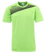 Camiseta de Fútbol UHLSPORT Liga 2.0 1003283-05
