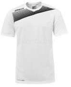 Camiseta de Fútbol UHLSPORT Liga 2.0 1003283-09