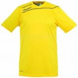 Camiseta de Fútbol UHLSPORT Stream 3.0 1003237-05