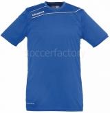 Camiseta de Fútbol UHLSPORT Stream 3.0 1003237-07