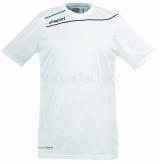 Camiseta de Fútbol UHLSPORT Stream 3.0 1003237-09